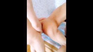 CHINESE CAM 录屏 564 [HD] 捋管-捋管儿 *(^o^)*