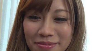 【無】恋オチ パー ト2 Moe Osaki