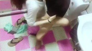鹿少女演绎情景剧合集35套Part.1-41