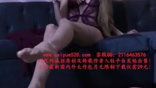 Pathetic Cocks Deserve Pain From Goddess ballbusting Trample cockball 踩踏踢裆