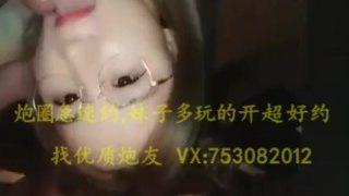 甜美网红被高层潜规则,口活超好,激情口爆吞精,全程露脸 CHINA GIRL MODEL STUDENT 大长腿大奶制服高潮人妻模特