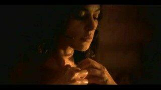 出演《西西里的美丽传说》女神莫尼卡.贝鲁奇7部激情片段合集